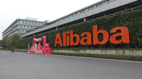 alibaba holdings pakistan signs mou with alibaba to promote exports through