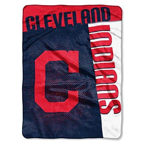 cleveland indians comforter 25 best ideas about indian bedding on pinterest indian