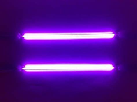 Neon S Direct Light S Purple Neon Lights Level Design Purple Lights