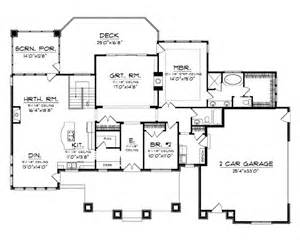 Single Level Ranch House Plans 301 Moved Permanently