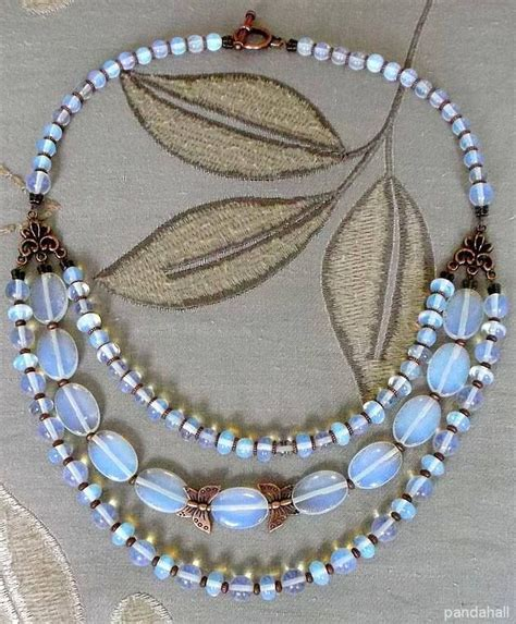 jewelry designs to make 1128 best images about necklaces on bead
