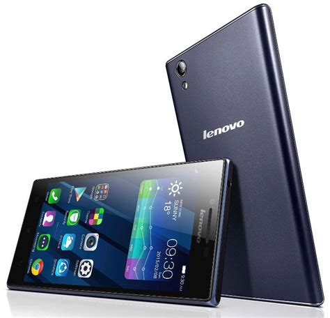 Lenovo P 70 A lenovo p70 a price review specifications pros cons
