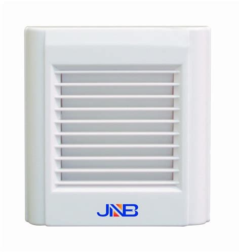 bathroom wall vents bath exhaust fan draft blocker bath fans