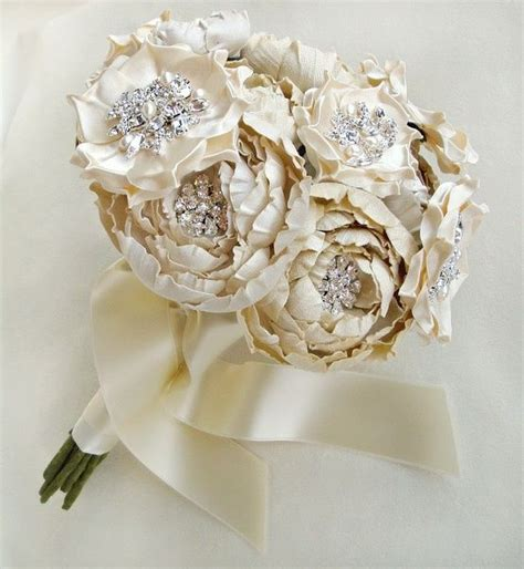 Wedding Bouquet Bling by 129 Best Images About Wedding Bouquet Flowers On