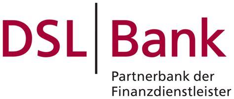 Dsl Bank 171 G 252 Nstige Kredite Ab 2 90 Testsieger 2014
