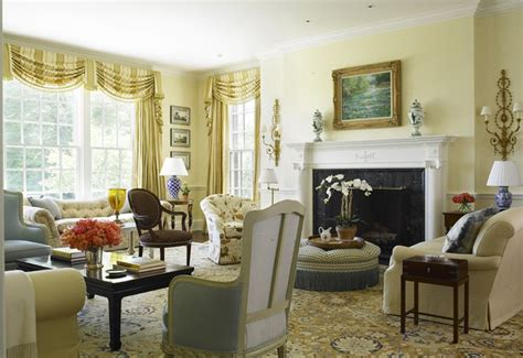 bunny williams dining rooms 54 best images about bunny williams on pinterest yellow