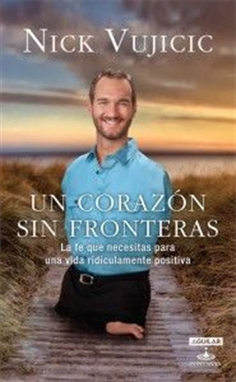 libro una vida sin lmites una vida sin limites nick vujicic pdf descargar gratis pdf descargar gratis libros