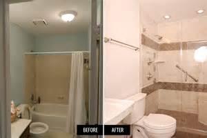 Remodel Bedroom Into Bathroom Master Bath Design Remodel Fairfax Virginia Select