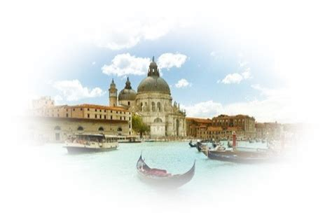 tub d italia mes paysages page 5