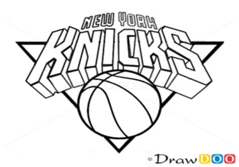 knicks basketball cliparts free download clip art free