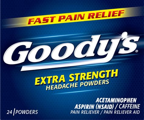 goody s goody s 174 powder coupons
