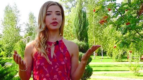 dating russian girls single ukraine women lovessa american girls vs ukrainian girls ukraine dating