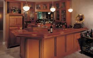 Home Wet Bar Decorating Ideas by Several Good Ideas To Help You Decorating Home Wet Bars