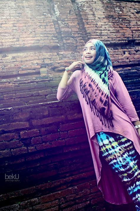 Wedges Pelangi Ad68 33 photoshoot trade fashion