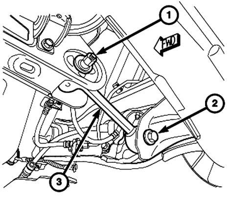 jeep patriot rear suspension diagram jeep patriot suspension diagram jeep free engine image