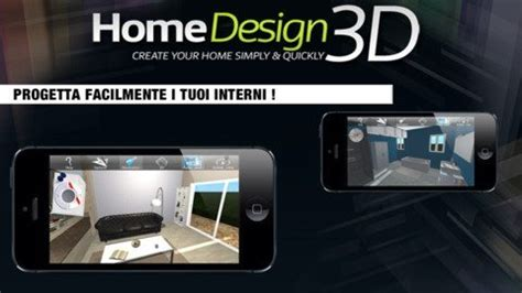 tuto home design 3d ipad home design 3d arreda e costruisci la tua casa su iphone e