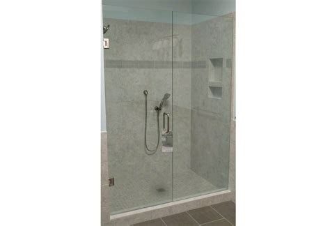 Frameless Shower Doors Leak Frameless Shower Doors Leak Frameless Shower Door Leaks Do Frameless Shower Doors Leak Amg