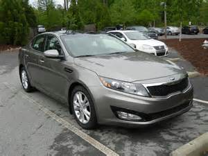 2013 Kia Optima Ex 2013 Kia Optima Pictures Cargurus