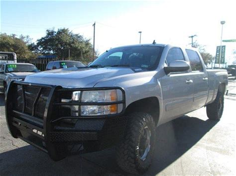 truck san antonio trucks for sale in san antonio tx auto brokers