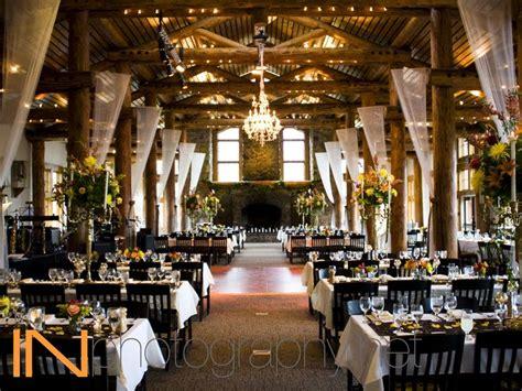 Wedding Venues In Colorado by 1000 Images About Colorado On Colorado