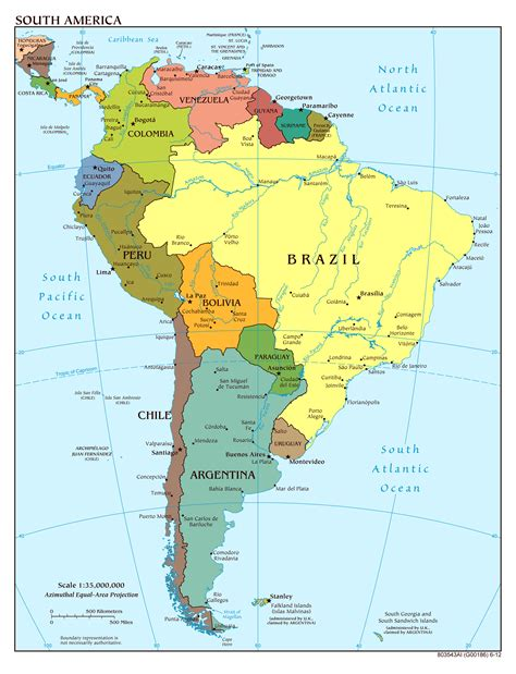 map of america test south america map quiz with capitals roundtripticket me