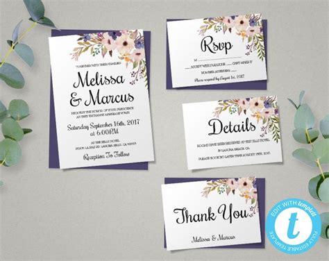 Wedding Invitation Card Editor Software Free by Wedding Card Design Edit Chatterzoom