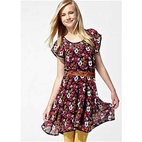 awesome jcpenney clothes technomechno7