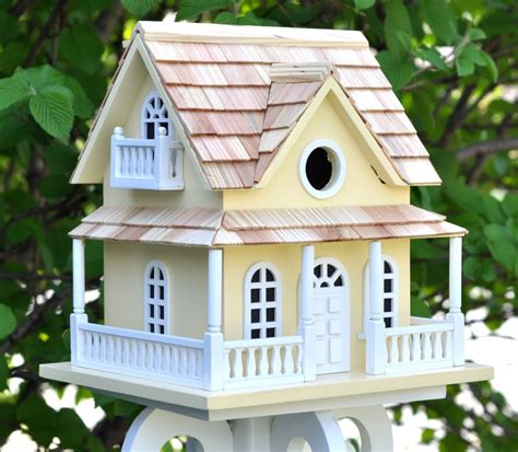 unique bird houses designs unique decorative bird house plans new home plans design