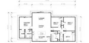 Large House Floor Plans 3 Bedroom Transportable Homes Floor Plans