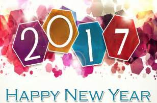 Fun Christmas Cards To Make - happy new year 2017 pictures happy new year 2017 happy new year wishes messages quotes sms