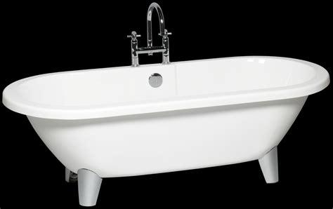 vasche da bagno doppie modelli tende da bagno doppie tende a pacchetto