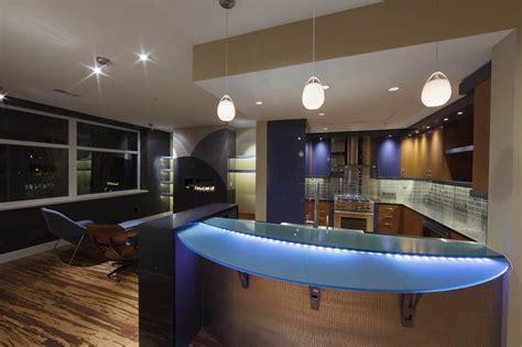atlanta basement remodeling atlanta basement remodels renovations by cornerstone