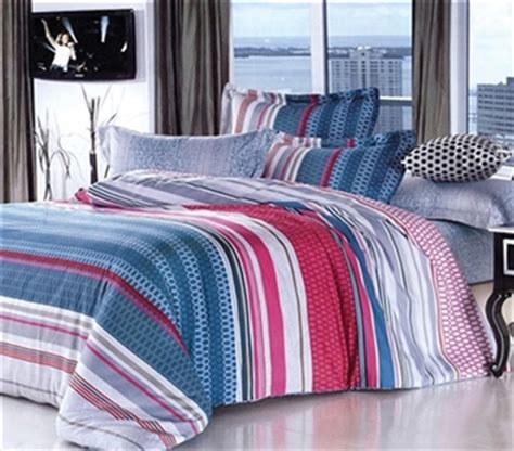 Comforters For College by Meridian Xl Comforter Set College Ave Designer
