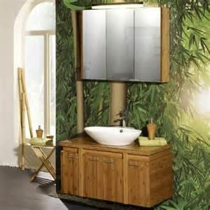aldi nord badmöbel badezimmer bambus badezimmerm 246 bel bambus badezimmerm 246 bel