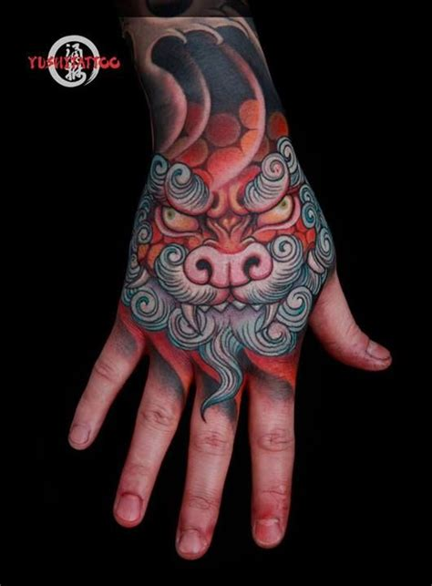 god hand tattoo japan top 181 get a japanese tattoo from the land of the
