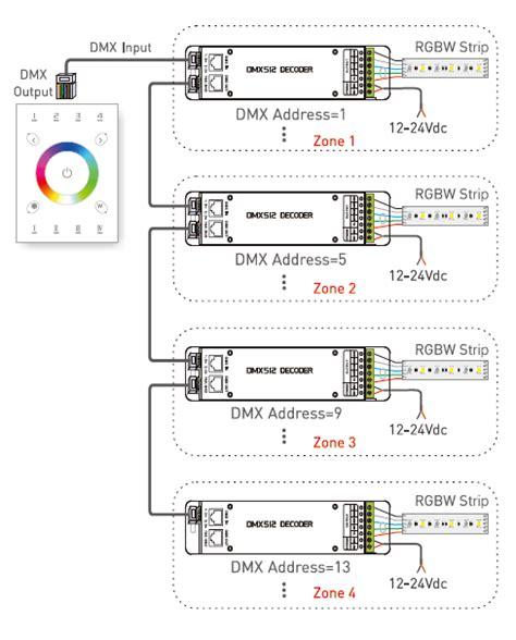 dmx xlr wiring diagram k grayengineeringeducation