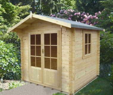 Elbec Garden Sheds elbec for garden buildings