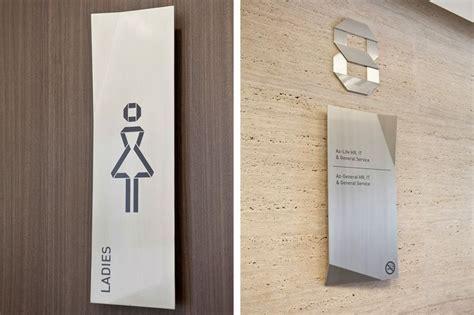 design google sign toilet sign design google search signage pinterest
