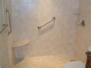 bathroom grab bar placement home design ideas and pictures