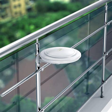 reception omni directional amplified indooroutdoor