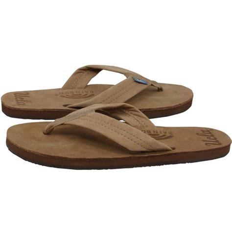 discount rainbow sandals cheap rainbow sandals for sandals