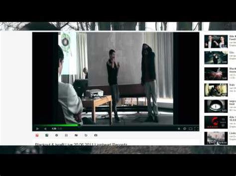 kinderzimmer productions deine mutter und ich lyrics sapo feat tfr vs blackout brb vorrunde prod by exogen