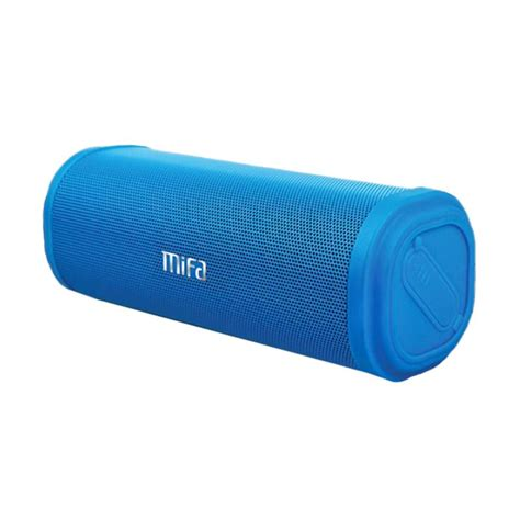 Xiaomi Mifa F5 jual xiaomi mifa f5 bluetooh portable speaker with micro