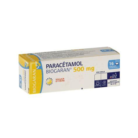 Obat Zithromax 500mg metformin 500 mg obat untuk apa ventolin sirop pt copii