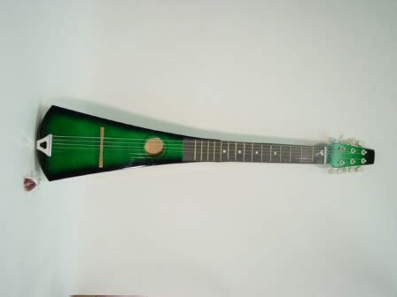 Backpack Kluge By Martin 2 In 1 martin backpacker guitar for sale images