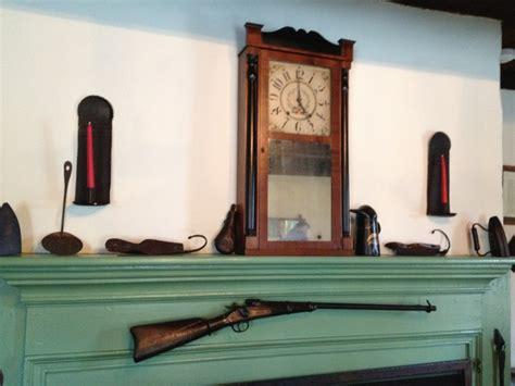 hoffman house dining before the revolution in kingston bashfuladventurer com