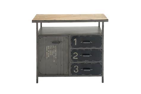 vintage industrial metal cabinet vintage industrial metal utility cabinet at gardner white