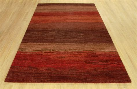 himali shade rugs fresh design