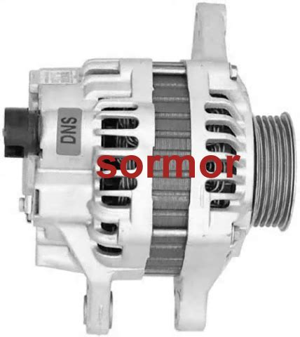 mitsubishi alternator diode mitsubishi alternator 11177 sormor auto electric china co ltd