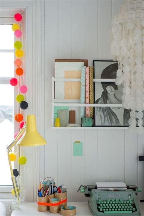 create a happier workspace earl grey creative de 59 b 228 sta ikea wish list bilderna p 229 pinterest sovrum